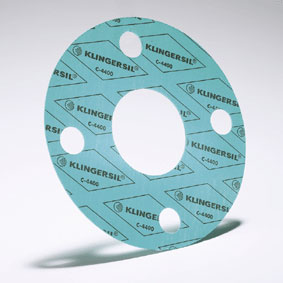 KLINGERsil-C-4400
