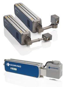 Lasermärgistus otse tootele 2